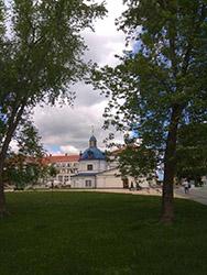 SLOVENSKO – TURČIANSKE TEPLICE