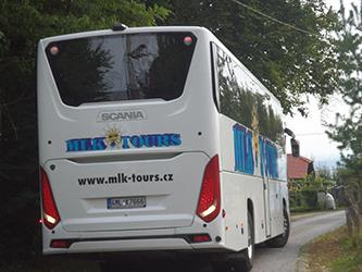 SLOVINSKO – MORAVSKE TOPLICE